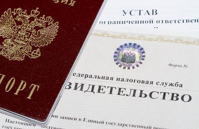 как узнать паспортные данные индивидуального предпринимателя по инн