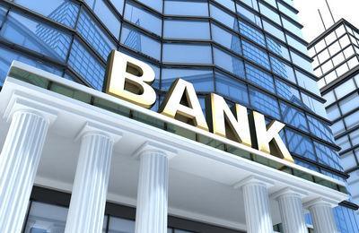 Как открыть расчетный счет для ООО или ИП и можно ли без него обойтись
