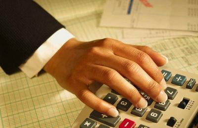 Единый налог на вмененный доход в 2020 году для ООО и ИП