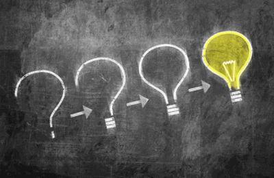 Кредит на открытие бизнеса с нуля - условия получения, документы, как увеличить шансы