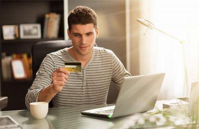 Госпошлина за регистрацию ИП, квитанция и размер оплаты госпошлины на открытие ИП