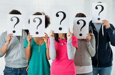 Как узнать свой номер СНИЛС по паспорту, онлайн, по номеру ИНН
