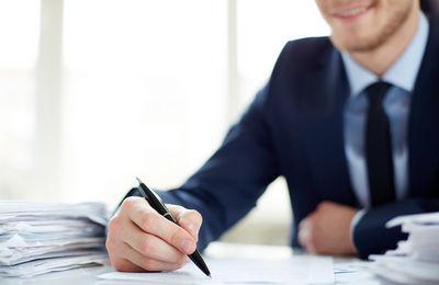 Заявление о приеме на работу: правила и порядок написания в 2020 году, скачать образец