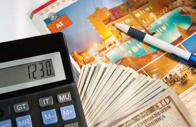 Онлайн калькулятор для расчета отпускных в 2019 году