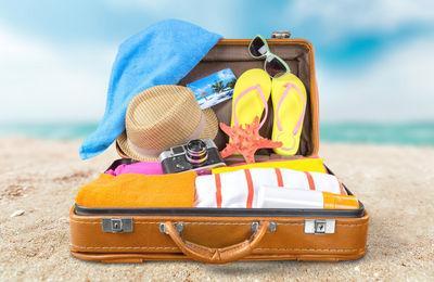 Компенсация за неиспользованный отпуск при увольнении в 2019 году: в каком случае полагается, как рассчитать