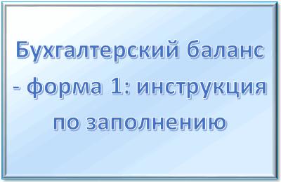 русский стандарт банк кредит онлайн на карту