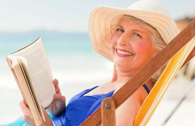 Дополнительный оплачиваемый отпуск: кто его может получить, длительность, порядок оформления