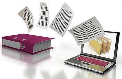 Система электронного документооборота: что это такое, для чего он нужен, как подключить