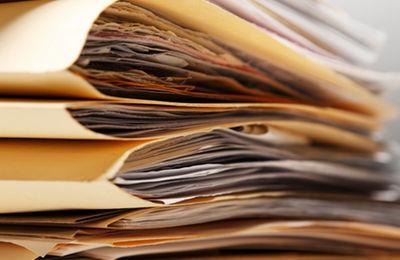 Локальные нормативные акты организации: что это, перечень основных документов
