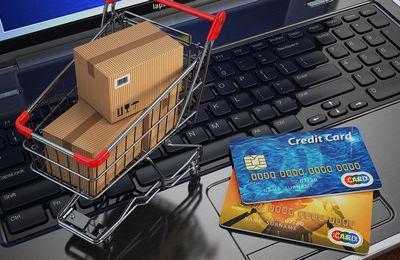 Онлайн касса для интернет магазина: какую выбрать и как с ними работать