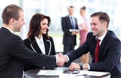 Прием сотрудника на основную работу: подробная пошаговая инструкция