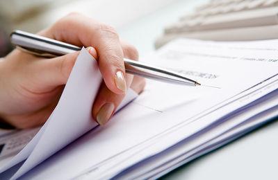 Коллективный трудовой договор: что должен содержать, как утвердить, скачать образец