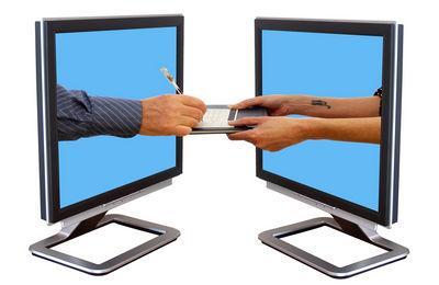 Как получить электронную цифровую подпись для юридических лиц и ИП