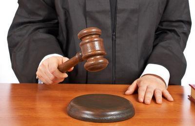 Незаконная предпринимательская деятельность - понятие, виды ответственности для физлица