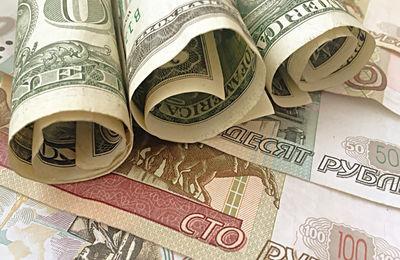 Суточные при загранкомандировках: нормы расходов и порядок учета