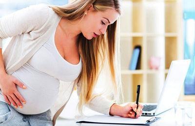 Отпуск по беременности и родам в 2021 году: в какие сроки предоставляется, как правильно оформить