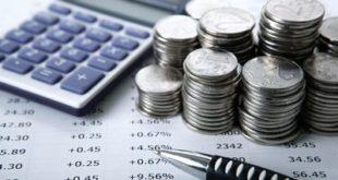Калькулятор пени по налогам