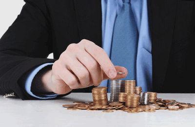 Срок внесения уставного капитала в ООО в 2019 году