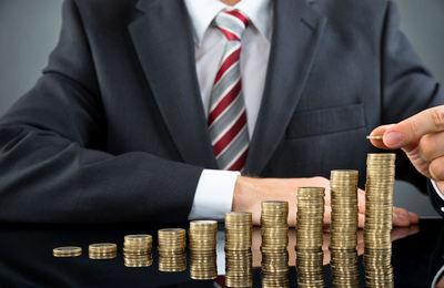 Уставный капитал ООО: зачем он нужен, размер, сроки и порядок его внесения