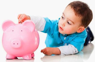 Стандартный налоговый вычет на детей: кто может его получить, его размер в 2019 году, как оформить