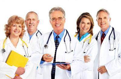 Предварительный медицинский осмотр при приеме на работу: кто его должен проходить, в каком случае, кто оплачивает