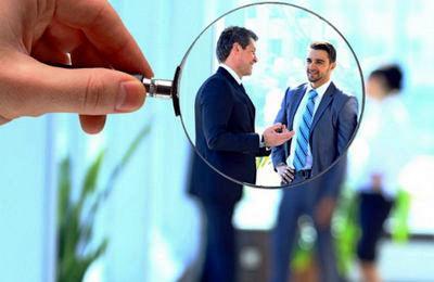 Как проверить контрагента на сайте налоговой по ИНН и другие 9 способов, платные сервисы