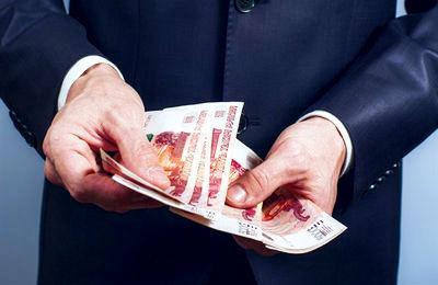 Суточные при командировках в 2019 году по России: размеры выплат, изменения