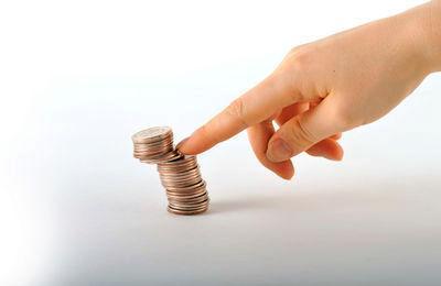 Удержание из заработной платы отпускных при увольнении