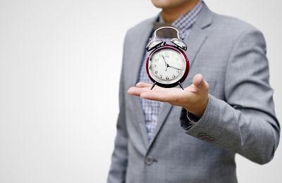 Можно ли продлить или сократить работнику испытательный срок?
