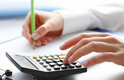 Выходное пособие при увольнении по сокращению: какие полагаются выплаты, размер