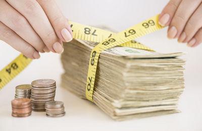 Налоги с заработной платы: что платит работник, а что работодатель в 2019 году, сроки выплаты их в бюджет