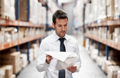 Учет поступления основных средств в организации, их стоимость, бухгалтерские проводки