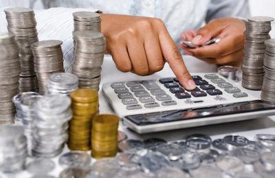 Заработная плата: порядок выплаты, в какие сроки производится, в каком размере