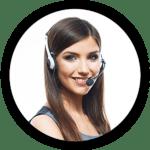 Получите бесплатную консультация юристов по телефону в Москве, Санкт-Петербурге и других городах РФ