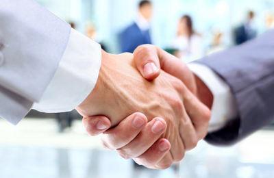 Изображение - Дополнительное соглашение к трудовому договору об изменении оклада dopolnitelnoe-soglashenie-k-td