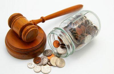 Банкротство юридических лиц: что это такое, последствие, пошаговая инструкция в 2020 году