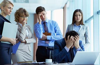 Увольнение по статье: как и за что можно можно расторгнуть отношения, последствия, когда это не возможно