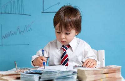 Двойной вычет на ребенка: кому положен в 2020 году, условия получения, какие нужны документы