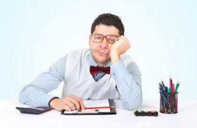 Что делать, если работодатель не подписывает заявление на увольнение по собственному