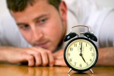 Жалоба в прокуратуру на работодателя: в каком случае подается, как написать, сроки рассмотрения