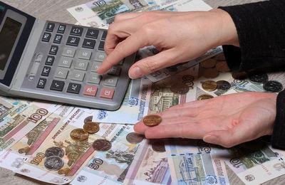 Самозанятые граждане: кто это виды деятельности, где применяется налог, ставка и порядок уплаты
