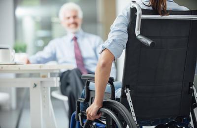 Увольнение инвалида: правовые аспекты и особенности, в каком случае это не возможно, порядок действий, ответственность