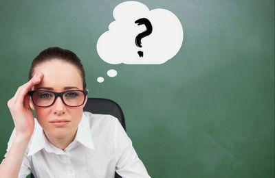 Неофициальное трудоустройство: можно ли работать без заключенного трудового договора, ответственность