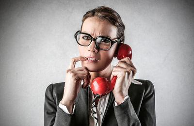 Может ли оклад быть меньше МРОТ: в каком случае это возможно, куда обращаться работнику, ответственность работодателя