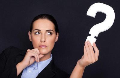 Серая зарплата ответственность работодателя: понятия, ответственность сторон, куда жаловаться
