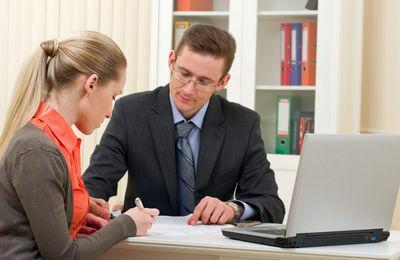 Имеет ли право работодатель не отпустить сотрудника в отпуск, что делать в этом случае?