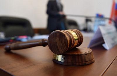 Срок исковой давности по трудовым спорам, их виды, особенности рассмотрения в суде