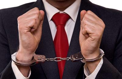 Ответственность работодателя за нарушение трудового законодательства: чем грозит, куда жаловаться сотруднику