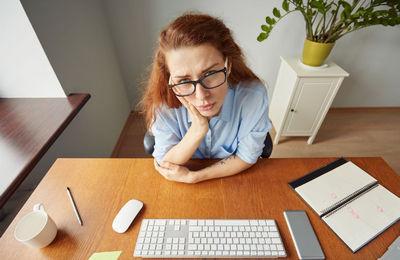 Отказ в отпуске без сохранения заработной платы