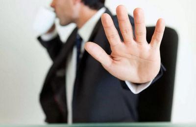 Можно ли отказаться от командировки - в каком случае это возможно, последствия необоснованного отказа
